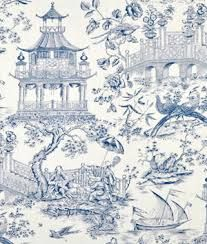 asian toile - Google Search