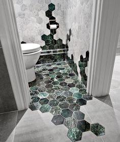 Die 44 Besten Bilder Von Badeinrichtungen Planung Bathroom Bed