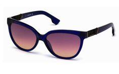 Diesel eyewear Fall winter 2014 collection