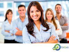 SOLUCIÓN INTEGRAL LABORAL. Uno de los servicios que ofrecemos en PreMium para su plantilla laboral, es el abono de AFORE. Una vez que el trabajador nos indica cuál es la institución donde desea se realice su aportación, nosotros hacemos el depósito correspondiente. Le invitamos a contactarnos al teléfono (55)5528-2529, donde nuestros asesores le brindarán la información que requiera. www.premiumlaboral.com #soluciónintegrallaboral