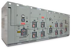 How it works The Switchgear substation Equipments Electronic Engineering, Electrical Engineering, Electrical Cabinet, Transportation Industry, Chemical Industry, Fire Safety, Study Materials, Locker Storage, It Works