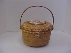 Basketry Online