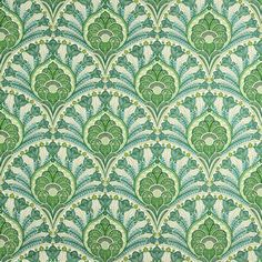 Shop Tommy Bahama Outdoor Crescent Beach Jungle Fabric at onlinefabricstore.net for $10.8/ Yard. Best Price & Service.