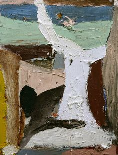 James Drinkwater: In The Arms Of Moreton Figs — Gallery 9 – Contemporary Art Gallery – Sydney Abstract Painters, Abstract Art, Figurative Art, Landscape Art, Home Art, Contemporary Art, Art Gallery, Arms, Paintings