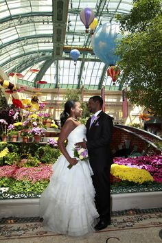 Vegas Wedding Chapels    Keywords: #casinoweddings #jevelweddingplanning Follow Us: www.jevelweddingplanning.com  www.facebook.com/jevelweddingplanning/