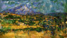 montañas picasso - Google Search