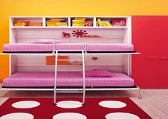 twin-bedding-for-girls-253