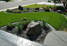 Awesome Backyard Landscaping Ideas On A Budget 12