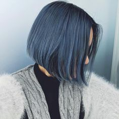 Short Hair Cuts, Short Hair Styles, French Haircut, Ulzzang Short Hair, Dying My Hair, Pretty Hair Color, Hair Arrange, Hair Dye Colors, Hair Looks
