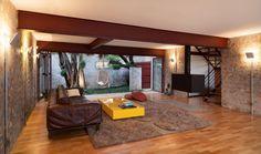 Casa Itobi | Galeria da Arquitetura