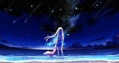 Si estoy frente al mar no tengo porque tenerle miedo porque ahora soy capaz de verlo de una manera diferente...