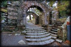 A Rough guide to megalithic sites in Ireland Places To Travel, Places To Visit, Old Street, Different Seasons, Ireland Travel, Ancient Civilizations, Architecture, Vacation Spots, Outdoor Structures
