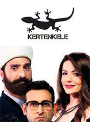 Kertenkele 48. Bölüm izle 9 Ocak 2016 TEK PARÇA Tv Series, Website, Film, Movie Posters, Movies, 7 Mart, Atv, Movie, Film Stock