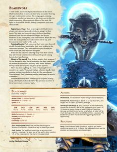 Dungeons And Dragons Races, Dungeons And Dragons Classes, Dnd Dragons, Dungeons And Dragons Characters, Dungeons And Dragons Homebrew, Dnd Characters, Myths & Monsters, Cool Monsters, Dnd Monsters