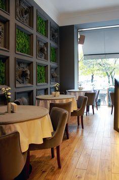 Ідея, дизайн, візуалізації та креслення - Elite Interior Dining Chairs, Furniture, Home Decor, Decoration Home, Room Decor, Dining Chair, Home Furnishings, Arredamento, Interior Decorating