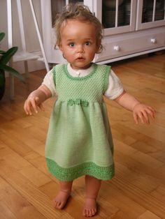 Ooak by by Sissel b Skille.... for me this is the most adorable doll in the world!