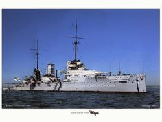 General cool pictures - WW1 - Age of Armour Warships - World of Warships official forum