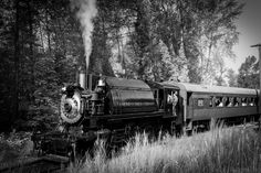 Back into the past by Luis Carvalho on 500px