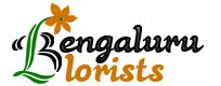 Flowers To Bangalore. http://www.bengaluruflorists.com/