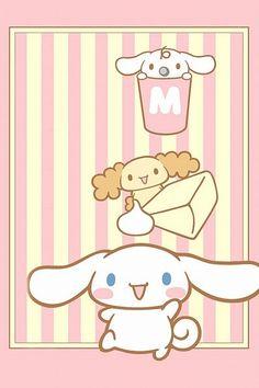 Cinnamoroll (Sanrio)