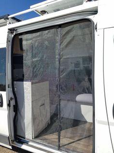 Build A Camper Van, Diy Camper Trailer, Camper Van Life, Cheap Campers, Transit Camper, Ford Transit, Cheap Van, Minivan Camper Conversion, Pop Top Camper