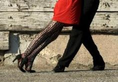 This is a FREE monthly Introductory Argentine Tango Workshop designed for a complete novice in mind. NO partner needed, no dance experience required! Smooth soled shoes recommended. 6-7pm free lesson with Ilona Glinarsky, followed by a MILONGA (Tango social). Cost $12Free unlimited parking / free light refreshments / Special performances.... Takes place on the 1st Sunday of each month!