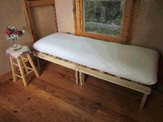 Toxin free mattresses - queen = $650