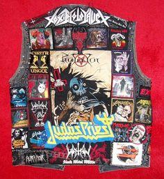 My Vest/Kutte!!! updated