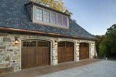 26 best Garage (Door) Designs images on Pinterest   Door design ...