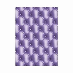 Feuille Décopatch 30x40 cm - n°623 - Loisirs Créatifs Feuilles à l'unité…