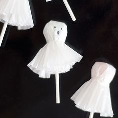 candy-ghost-4