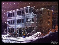 budynek_persp+copy3a=snow.JPG (1600×1210)