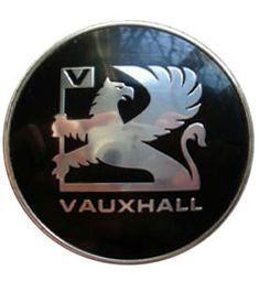 vauxhall-logo-5.jpg (276×299)