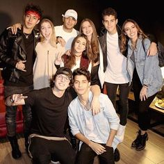 Read from the story CNCO imágenes 2 by TeamCNCOwnerss (cncowners) with 97 reads. Memes, Couple Photos, Couples, Celebs, Notebooks, Girlfriends, Hearts, Couple Shots, Meme
