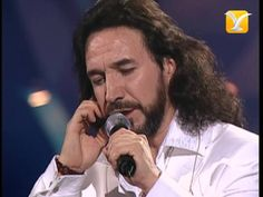 Marco Antonio Solis, Si te pudiera mentir, Festival de Viña 2005