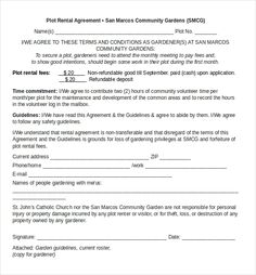 Free Merchandise Consignment Agreement  Consignment Agreement