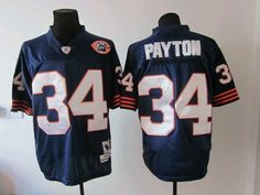 NFL Jerseys Online - Throwback Jerseys on Pinterest | Jersey, Adidas and Larry Bird