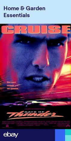 268 best days of thunder images cars vintage race car old race cars rh pinterest com