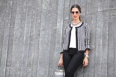 get the look – fillity por Fashion Hall | Fashion Hall em abril 9, 2014