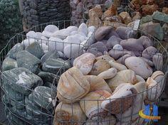 Zierkiese Firewood, Stuffed Mushrooms, Texture, Vegetables, Crafts, Food, Meal, Surface Finish, Essen