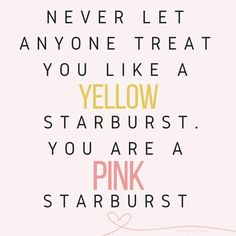 Wall Quotes, Motivational Quotes, Funny Quotes, Inspirational Quotes, Wisdom Quotes, Life Quotes, Pink Starburst, Reflection Quotes, Love Truths