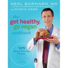 vegan cookbook - Google-keresés