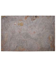 Natural Slate Sheera Multicolour 60x40 Tile