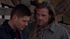 10x23 - BROTHER'S KEEPER