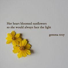 Gemma Troy
