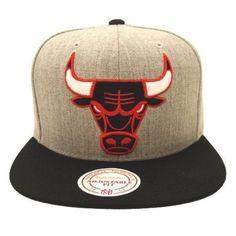 Chicago Bulls Mitchell & Ness XL Logo Snapback Cap Hat Wool Black , http://www.amazon.com/dp/B00CH75IWY/ref=cm_sw_r_pi_dp_DLBWrb1Y9AAGC