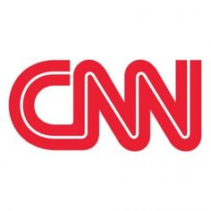 Not a Photoshop: Here's how CNN is covering Putin and Obama [pic] | Twitchy