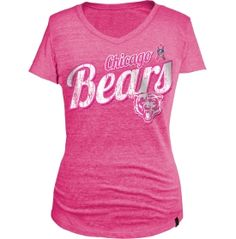 1000+ images about Chicago Bears on Pinterest   Chicago Bears ...