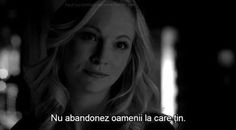 The Vampire Diaries Black Quotes, Just Me, Vampire Diaries, Love, Movies, Amor, The Vampire Diaries, El Amor