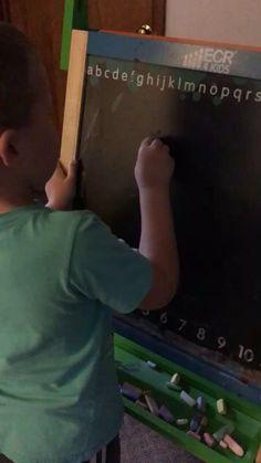 #spellingandhandwriting #spelling #and #handwriting Spelling And Handwriting, Quizzes, Preschool, Sayings, Ideas, Lyrics, Kid Garden, Quizes, Kindergarten